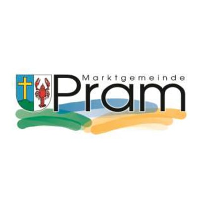 Marktgemeinde Pram