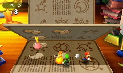 Mario Party: The Top 100 Review -- A Party I Don't Want to be Invited To