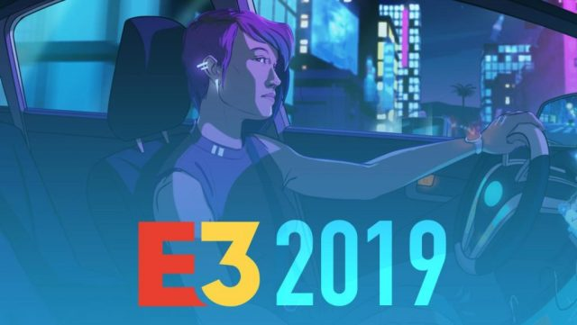 These Are the Best Indie Games from E3 2019 That DualShockers Doesn
