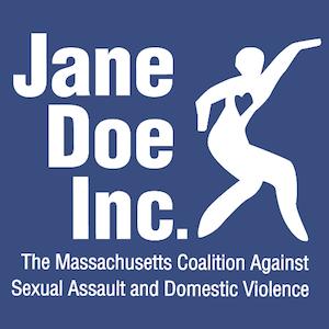 Jane Doe Inc