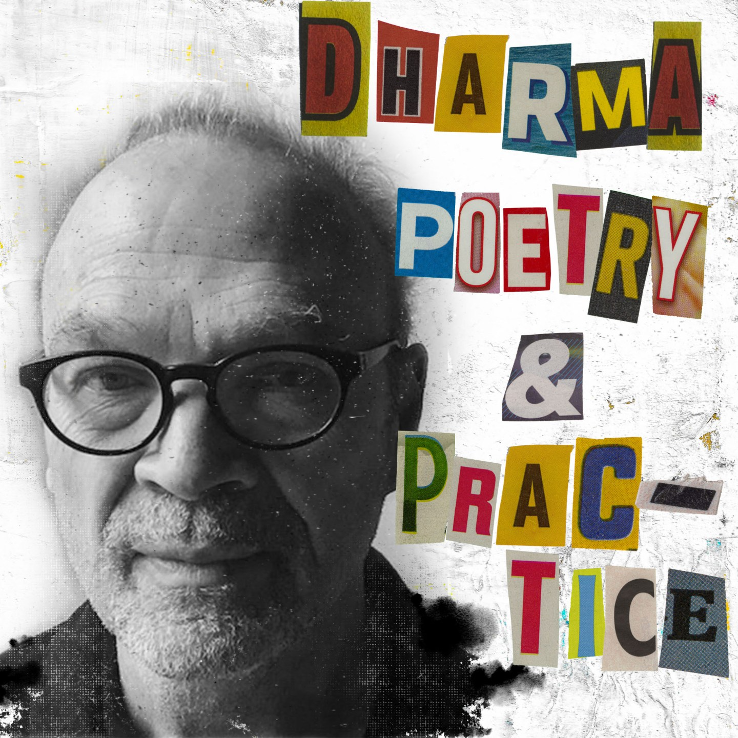 Dharma, Poetry, & Practice: An Interview with John Brehm