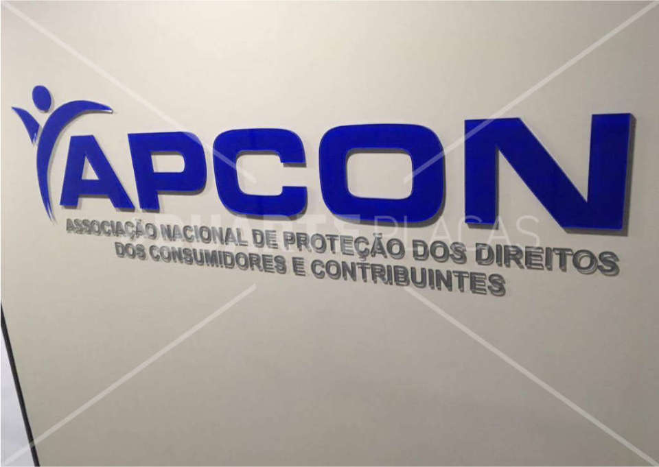 APCON 2