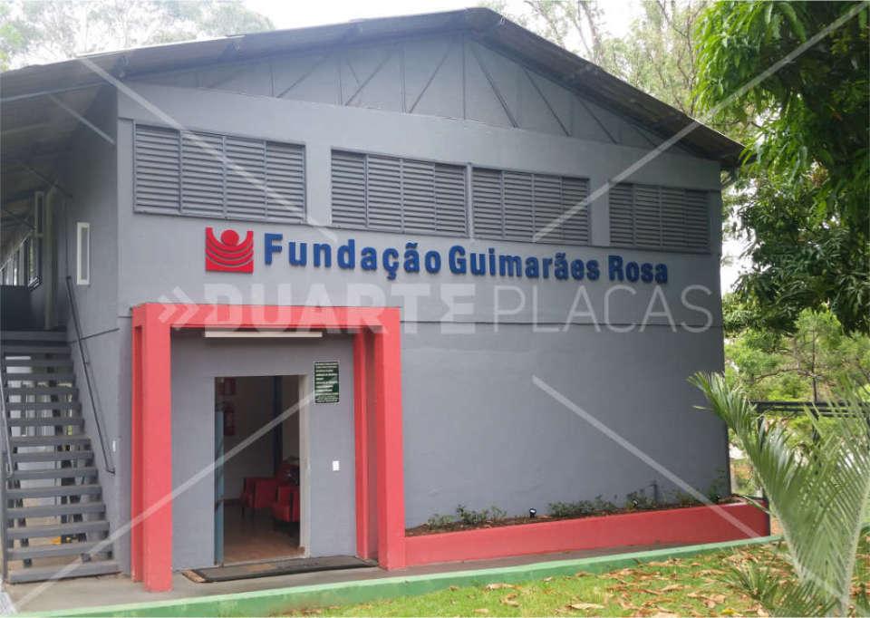 GUIMARÃES ROSA