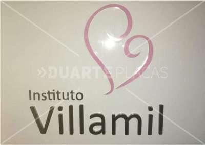 Instituto Villamil