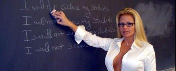 Afbeeldingsresultaat voor relatie met docent