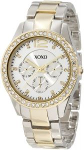 XoXo watch item_XL_4967637_1614606