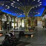 Dubai Mall 2 / Images by imredubai