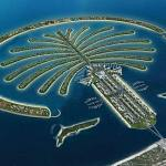 5 Hotels set to open on Palm Jumeirah by 2011