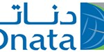 Dnata Opens Lounge at Dubai Airport