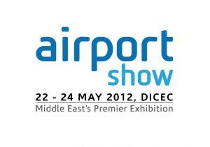 Dubai Airport Show 2012