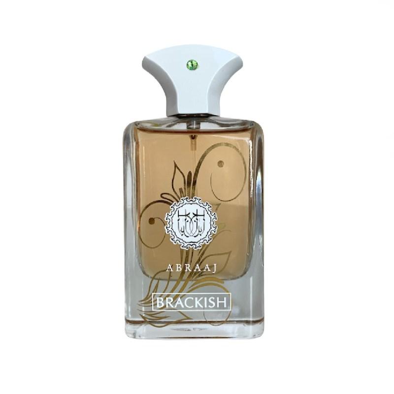 Parfum arabesc barbati Abraaj Brackish