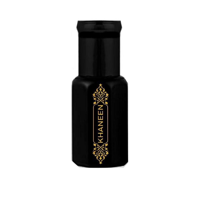 Esenta de parfum Dubai Tabac