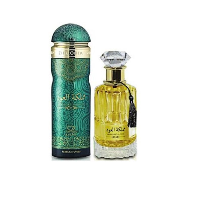 dubai oud parfumuri arabesti