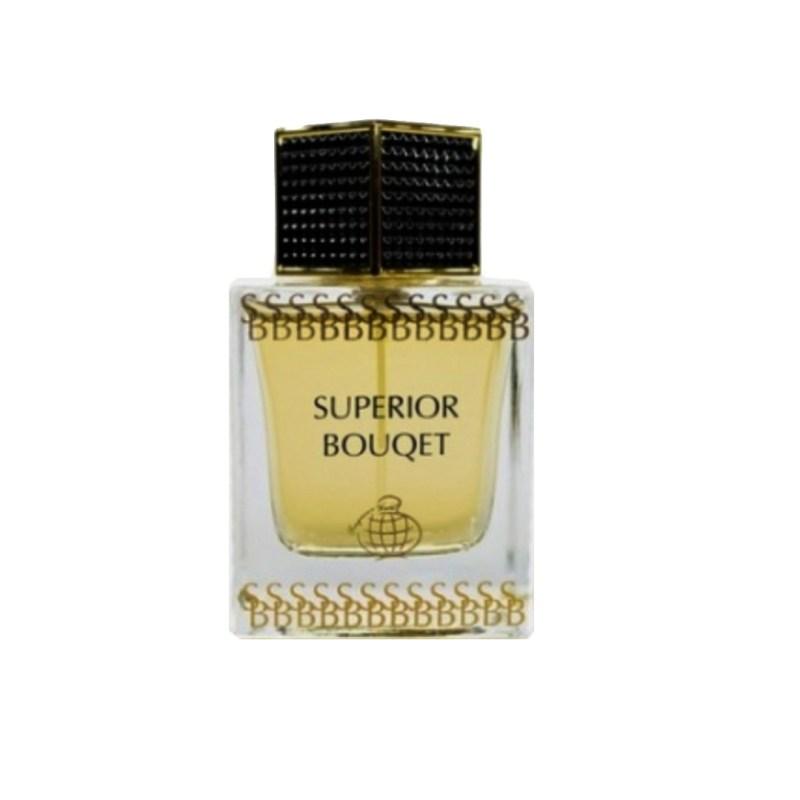 superior bouqet fragrance world