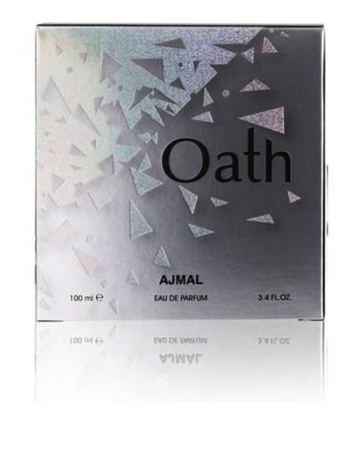 ajmal perfumes oath for him