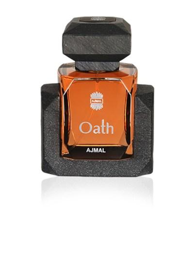 parfum ajmal oath for him