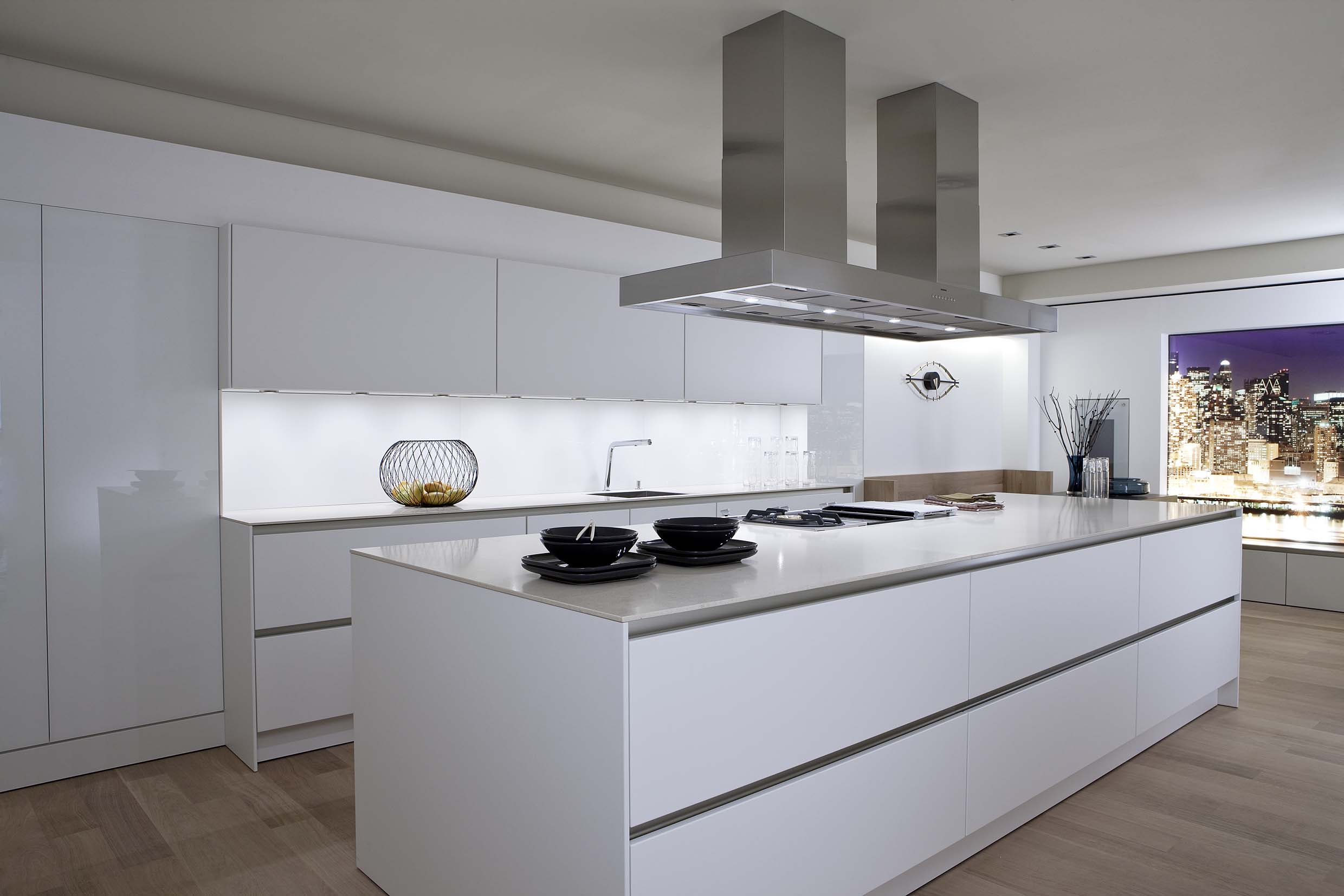 Siematic Kitchen Cabinets Cost & siematic cabinets cost | Functionalities.net kurilladesign.com
