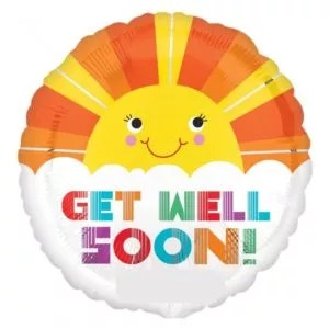 Dubai get-well-soon-message-balloon