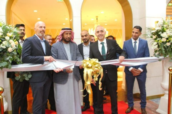 2XL Furniture & Home Décor Opens 2nd Showroom in Al Ain at Al Ain Mall