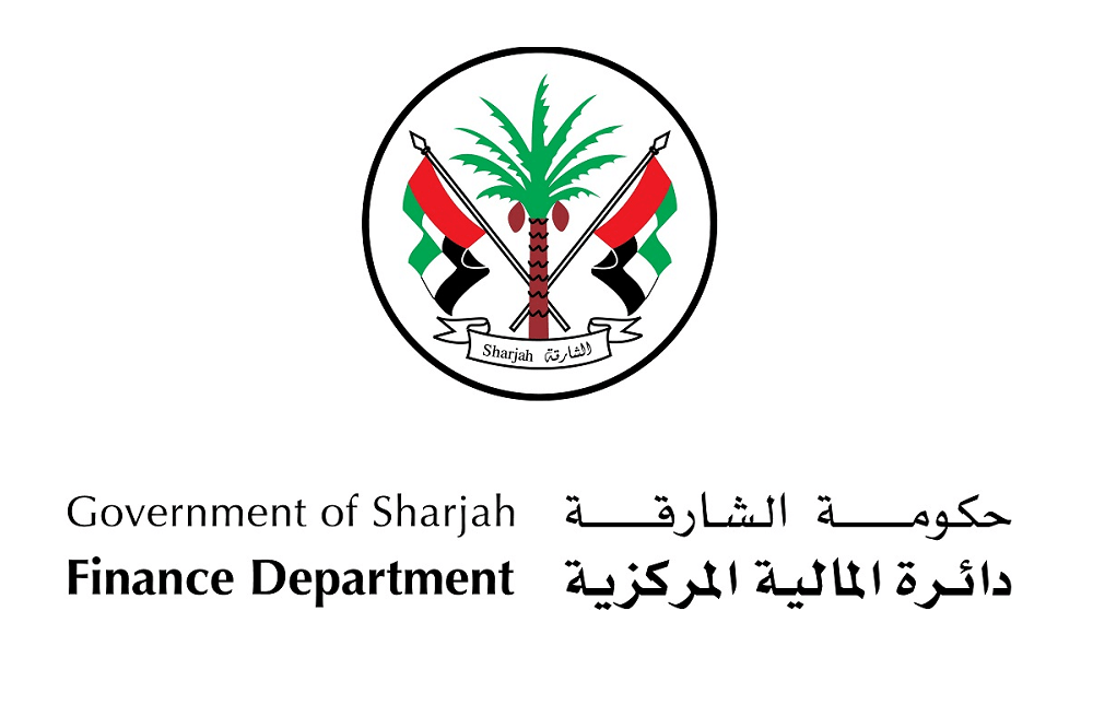 The Emirate of Sharjah has announced a budget with total expenses of AED29.1 billion for 2020, a 2 percent increase in comparison to its 2019 budget
