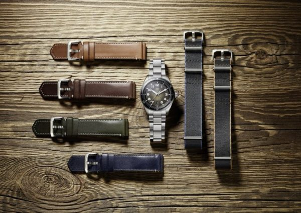 CELEBRATE VALENTINE'S DAYWITH TAG HEUER THIS YEAR