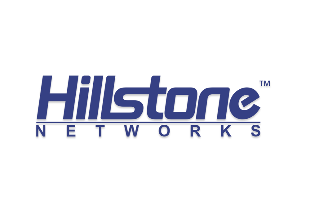 Intelligence Squared From Hillstone Networks Debuts at RSAC 2020 At the Intersection of Human and Artificial Security Intelligence