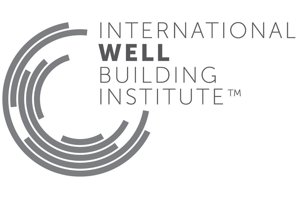 WELL Hits Major Global Milestone Supporting Healthier People and Better Buildings More than a half-billion square feet of projects use WELL in nearly 60 countries
