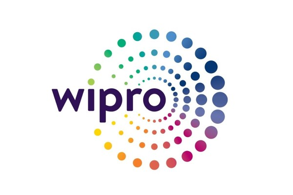 Wipro Recognized as 'Best Global Systems Integrator' by Looker
