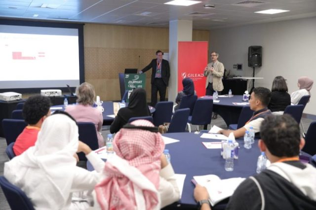Top Recommendations Announced at the Conclusion of DUPHAT 2020 Conference and Exhibition