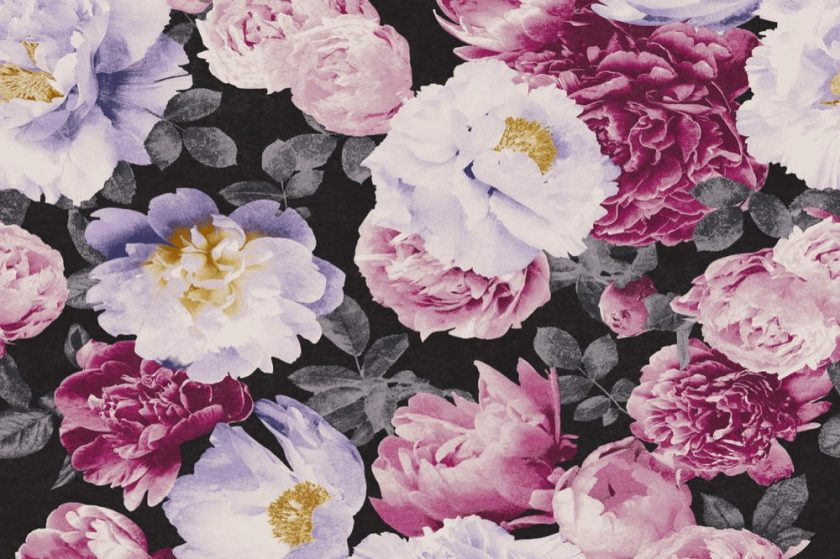 Dress Up Your Walls with Gorgeous Wallpapers from 2XL Furniture & Home Décor