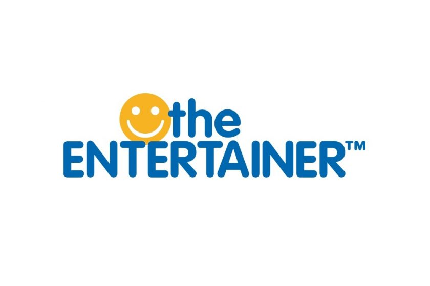 The ENTERTAINER Makes Its 25% off Delivery Offers Open to AllThe ENTERTAINER Makes Its 25% off Delivery Offers Open to All