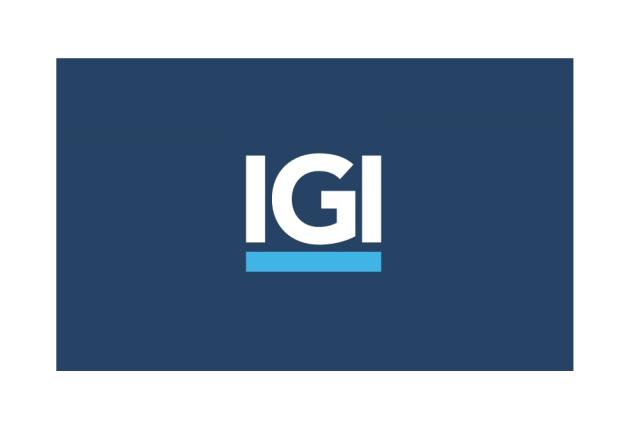 IGI Begins Trading on the Nasdaq Capital Market