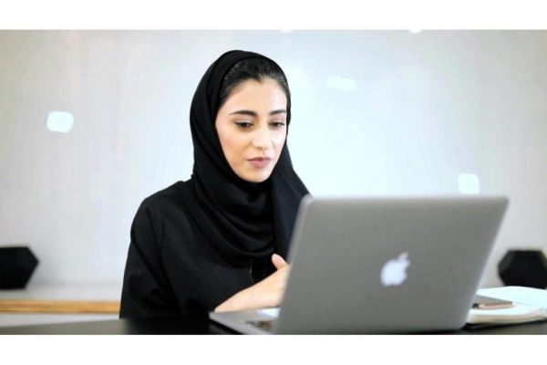 Talents of aspiring young Arab writers recognised by the 'Read. Dream. Create' Creative Imagination contest