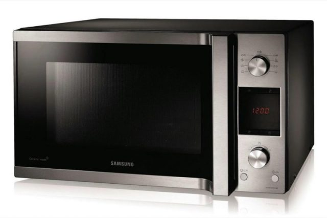 Ensure the freshness of food this Ramadan with Samsung appliances