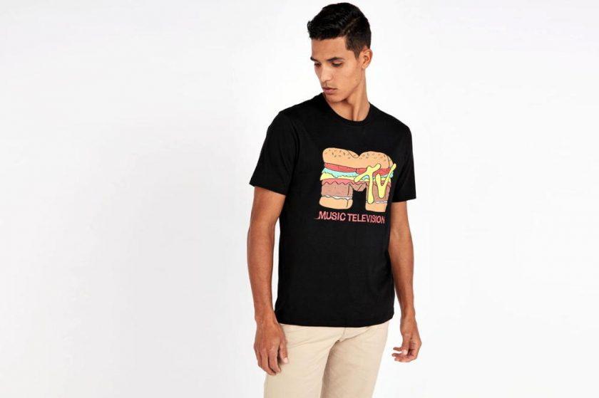 Max Fashion: 8 bargain wardrobe stay-home essentials every man must own