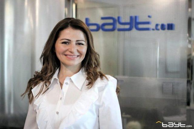 Bayt.com Offers Free Job Postings to Fill Critical Roles Amidst Coronavirus