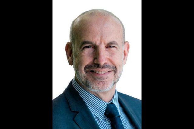 WTM Portfolio Reschedules Global Trade Shows