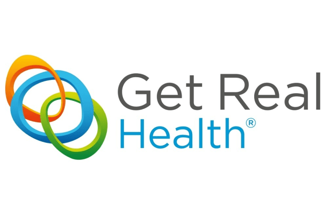 Get Real Health® Launches International Turnkey Telehealth Solution to Help Providers Address the COVID-19 Crisis While Enabling Virtual Connections for Other Patients in Need