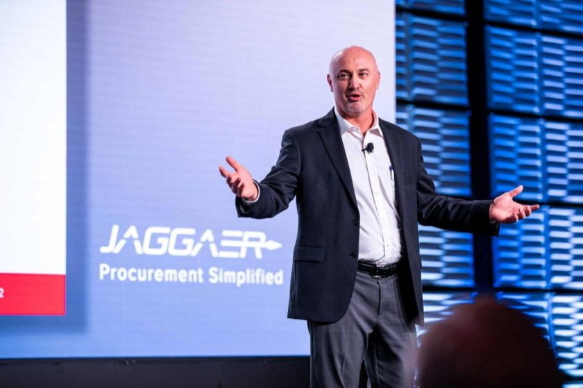 JAGGAER/Tejari ramps up support, helping customers mitigate risk and maintain EBITDA during the Coronavirus outbreak