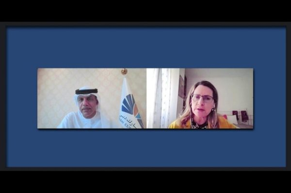 Dubai Customs and Spanish counterpart convene