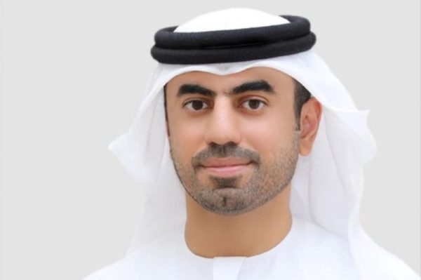 Ajman Finance Department awarded Payment Card Industry Data Security Standard Certification for its Ajman Pay Platform