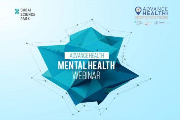 Addressing Mental Health in the Post-Coronavirus World Vital