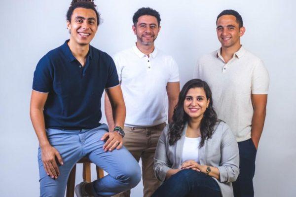 Muslim Matchmaking Platform Hawaya Expands across GCC