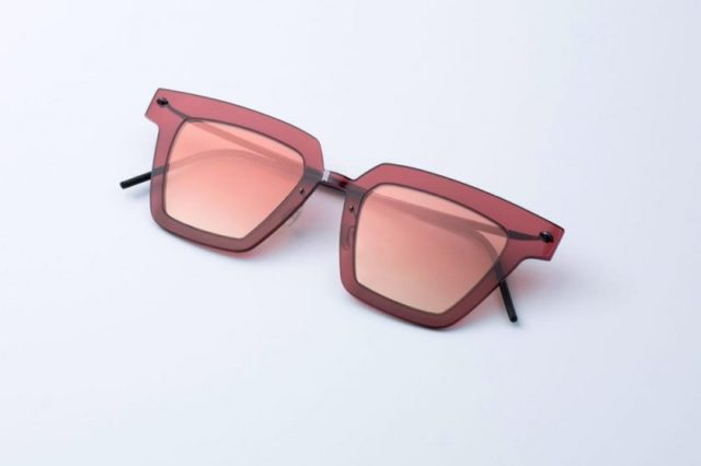 LINDBERG presents its Spring Summer 2020 collection