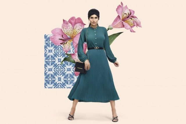 Max Fashion: Celebrate Eid with flair and individuality