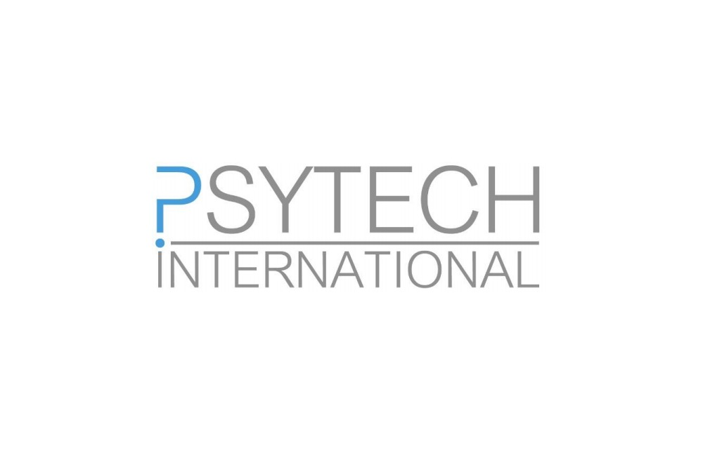 Psytech International Sues Ex-employees, Alleges They Conspired to Steal Its Software and Customers