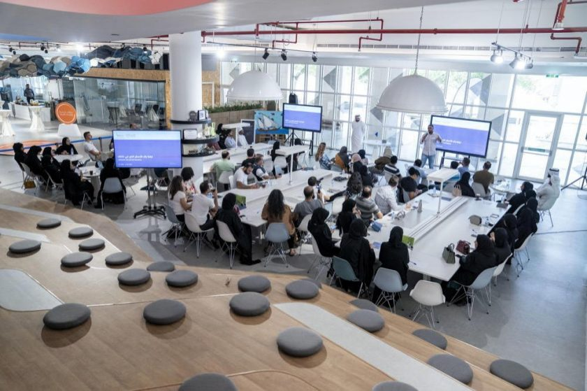 Sharjah Entrepreneurship Center Sets Up $1M Equity-Free Grant Pool to Support Startups During Covid-19 Crisis