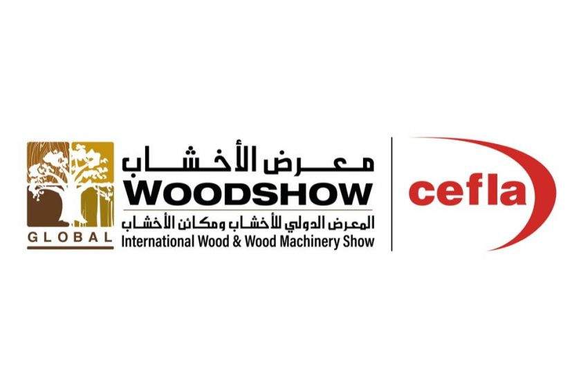 Woodshow Global Goes Digital Woodshow Global Goes Digital:  Launches WoodShow Global Webinar Series