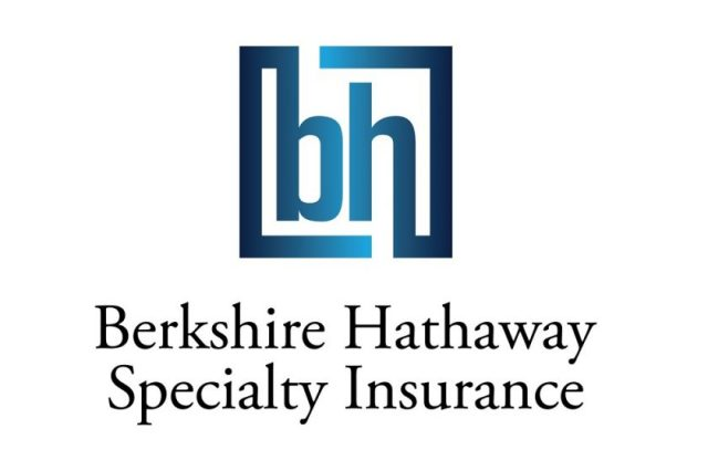 Berkshire Hathaway Specialty Insurance Launches Defense Base Act Coverage Globally via Dedicated Team in Dubai