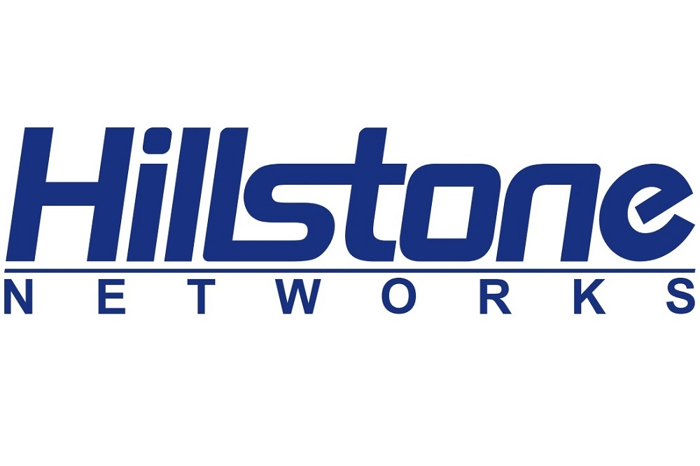 Hillstone Networks Recognized in Gartner Market Guide for Cloud Workload Protection Platforms for its CloudHive Solution
